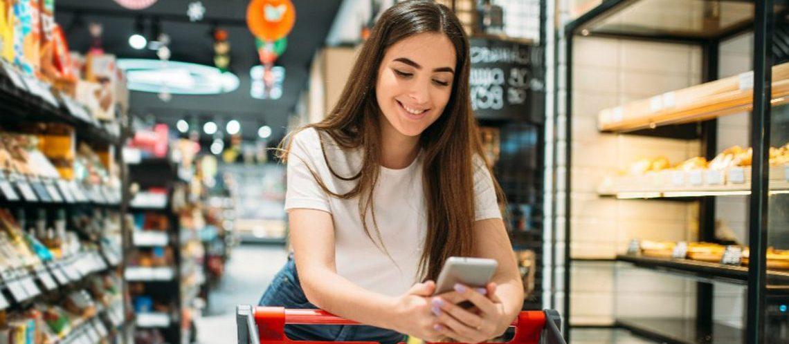 Las Apps sin gluten que todo celíaco necesita en su móvil